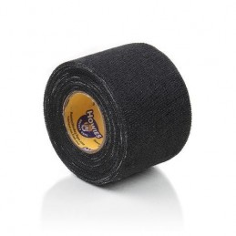 Howies Black Pro Grip Tape