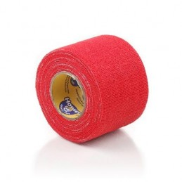 Howies Red Pro Grip Tape