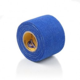 Howies Blue Pro Grip Tape