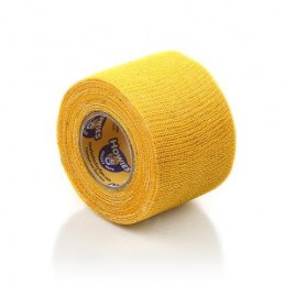 Howies Yellow Pro Grip Tape