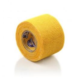 Howies Žltá Pro Grip páska...