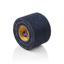 Howies Navy Blue Pro Grip Tape
