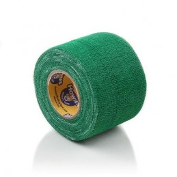 Howies Green Pro Grip Tape