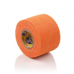 Howies Orange Pro Grip Tape