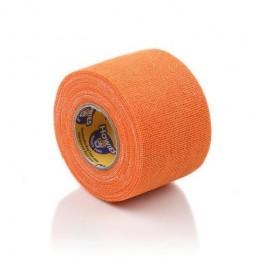 Howies Oranžová Pro Grip...