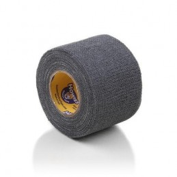 Howies Gray Pro Grip Tape