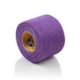 Howies Purple Pro Grip Tape