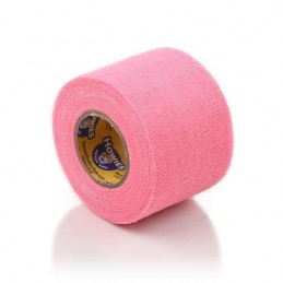Howies Pink Pro Grip Tape