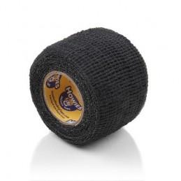 Howies Black Stretch Grip Tape