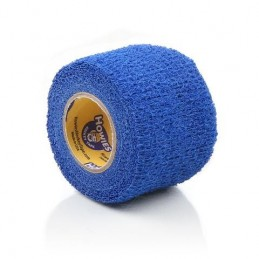 Howies Blue Stretch Grip Tape