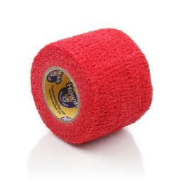 Howies Red Stretch Grip Tape