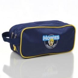 Howies Hockey Accessory Bag