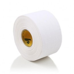 """Howies Athletic Tape Roll 1.5"""""""