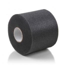 Howies Black Pre Wrap Tape...
