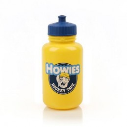 Howies Flaša na vodu, 1 liter