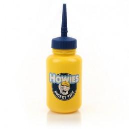 copy of Howies Hockey Long...