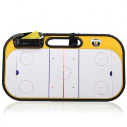 Howies Hockey Large Coach's...