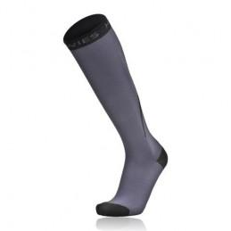 Howies Tenké ponožky do korčúľ