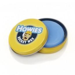 Howies Vosk na čepeľ