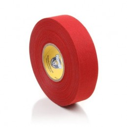 Howies červená textilná...
