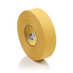 Howies žltá textilná...
