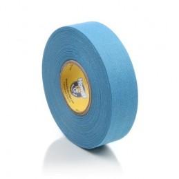 Howies Sky Blue Cloth...