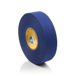 Howies modrá textilná...