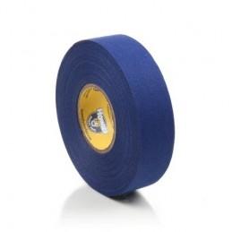 Howies Royal Blue Cloth...