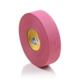 Howies ružová textilná...