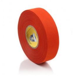 Howies oranžová textilná...