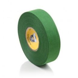 Howies Green Cloth Hockey Tape