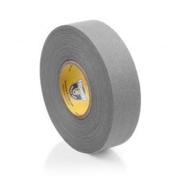 Howies Gray Cloth Hockey Tape