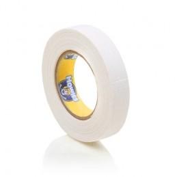 "Howies White 1/2"" Knob Tape"