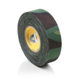 Howies Camo Cloth Hockey Tape