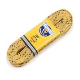 Howies žlté voskované...