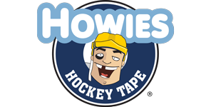 Howies